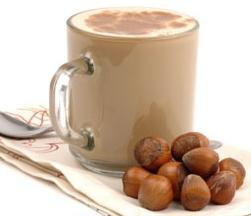 Hazelnut Coffee E-Juice