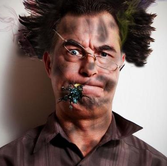 "Why Cheap e-cigarettes are ""exploding""? - HeadVape Blog"