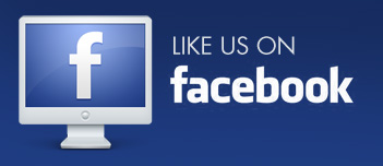 Follow Us FaceBook