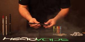 Portable Vaporizer