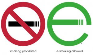 no-smoking-both