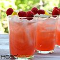 raspbery-lemonade-e-juice
