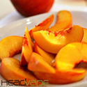 sweet-georgia-peach-e-juice