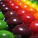 taste-the-rainbow-e-juice
