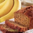 Sweet Banana Bread