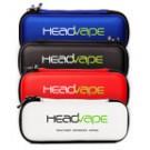 HeadVape Carry Cases