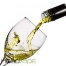Crisp Chardonnay eJuice