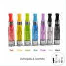 HeadVape Clearomizer