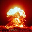 Nuclear Melon eJuice