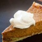 Baked Pumpkin Slice eJuice