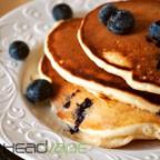 Blueberry Pancakes eJuice