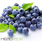 Blueberry Dreams eJuice