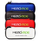 HeadVape Carry Cases
