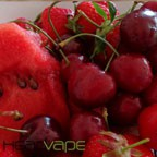 Cherry Melon
