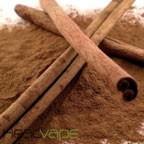 Cinnamon Stix eJuice