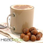 Hazelnut Coffee eJuice