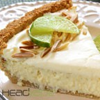 Key Lime Pie eJuice