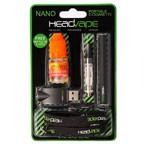 Single Nano Kit