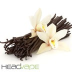 Organic Vanilla eJuice