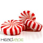 Peppermint eJuice