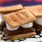 Smores eJuice