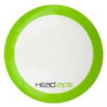 HeadVape Mat (round)