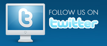 Follow Us Twitter